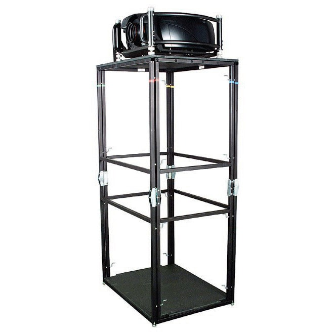 Picture of AV for You Projector Stand available to Rent