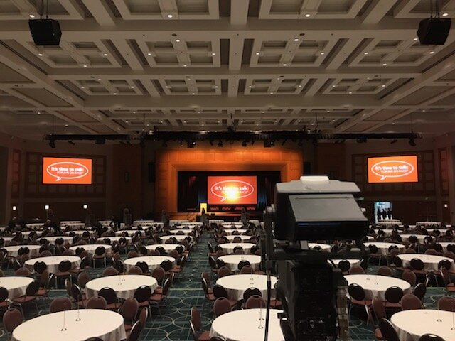 Minneapolis Convention Center-YWCA Forum #5.jpg