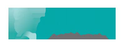 WATW-color-landscape-72dpi-logo.png