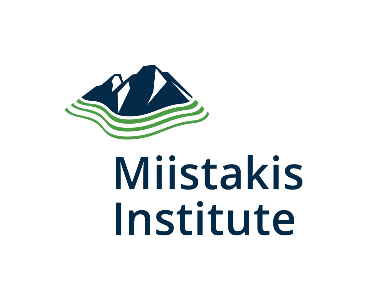 Miistakis Institute Newsletter