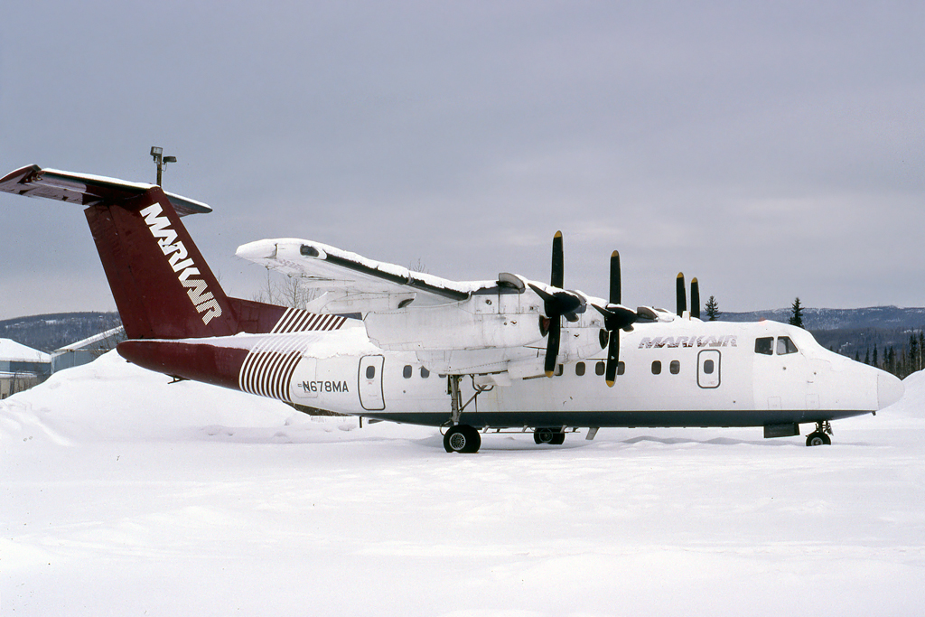 12_N678MA_JOHN_KIMBERLEY_ANCHORAGE_MAR-1994_1024.jpg