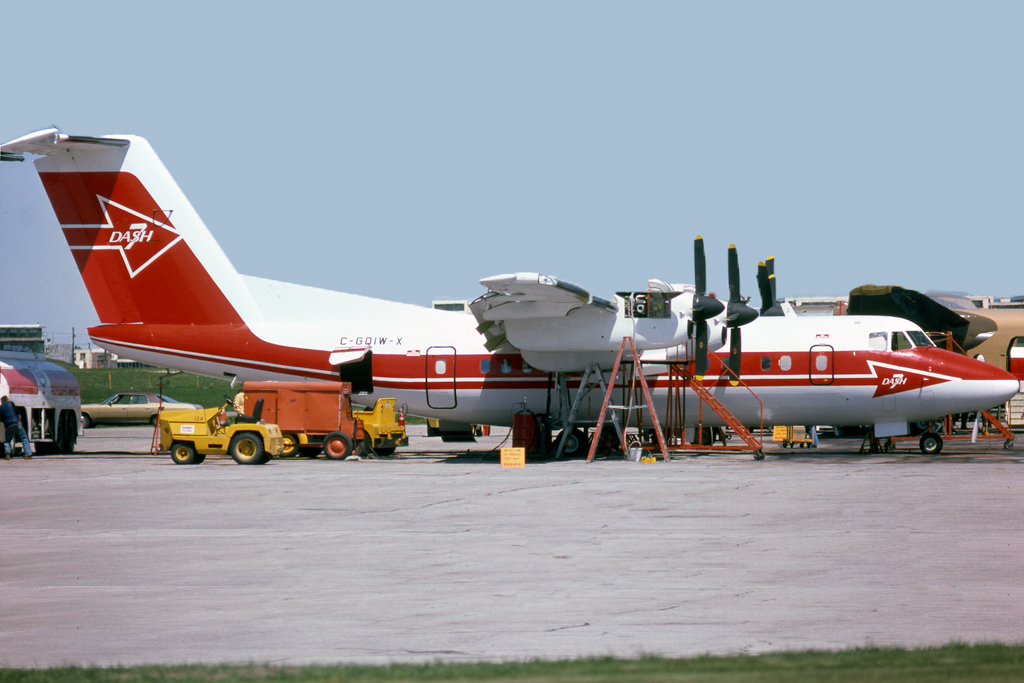3_C-GQIW-X_SB_DOWNSVIEW_15-MAY-1977_MJO_1024.jpg
