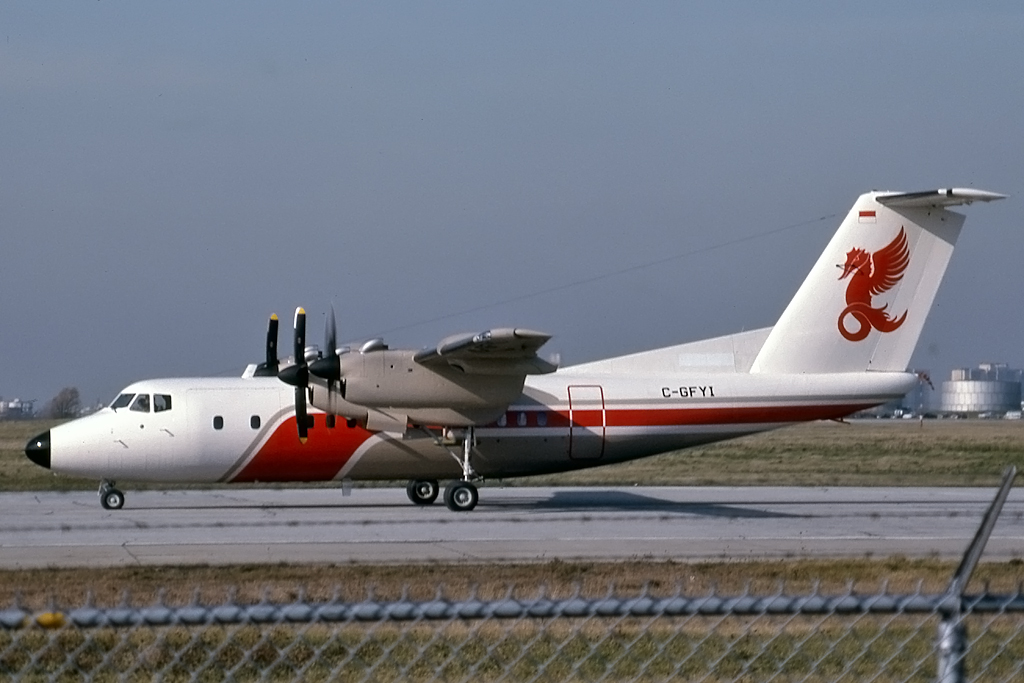 94_C-GFYI_MJO_DOWNSVIEW_DEC-1982_1024.jpg
