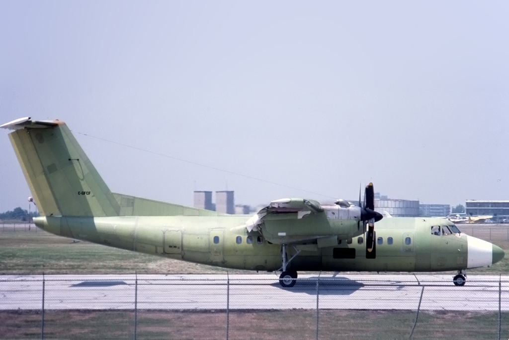 113_C-GFCF_MJO_DOWNSVIEW_27-JUL-1988_1024.jpg