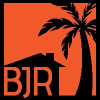 Brad Jones logo symbol FINAL_VVV.png