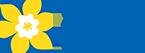 logo_ccs.png