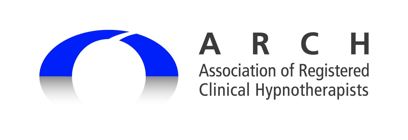 ARCH Med.jpg