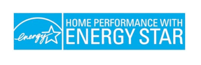 energy-star-home-performance.png