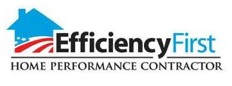 EfficiencyFirstLogo.jpg