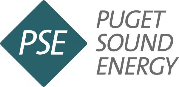 puget-sound-energy-logo-600x293.jpg