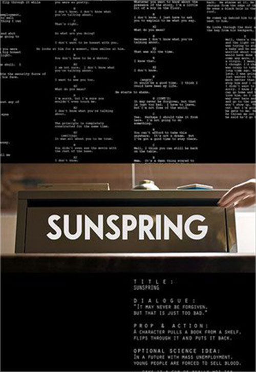 tumb-sunspring.jpg
