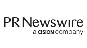news_prnews.png