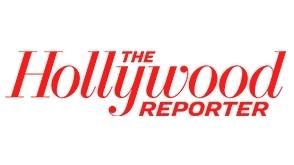 news_hollywood.png