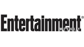 news_entertainment.jpg