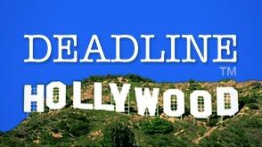 news_deadline.jpeg