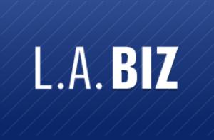 logo-la-biz.png