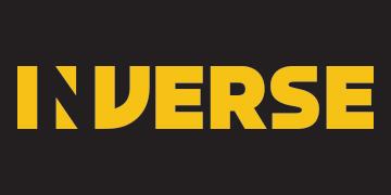 inverse-logo.jpeg