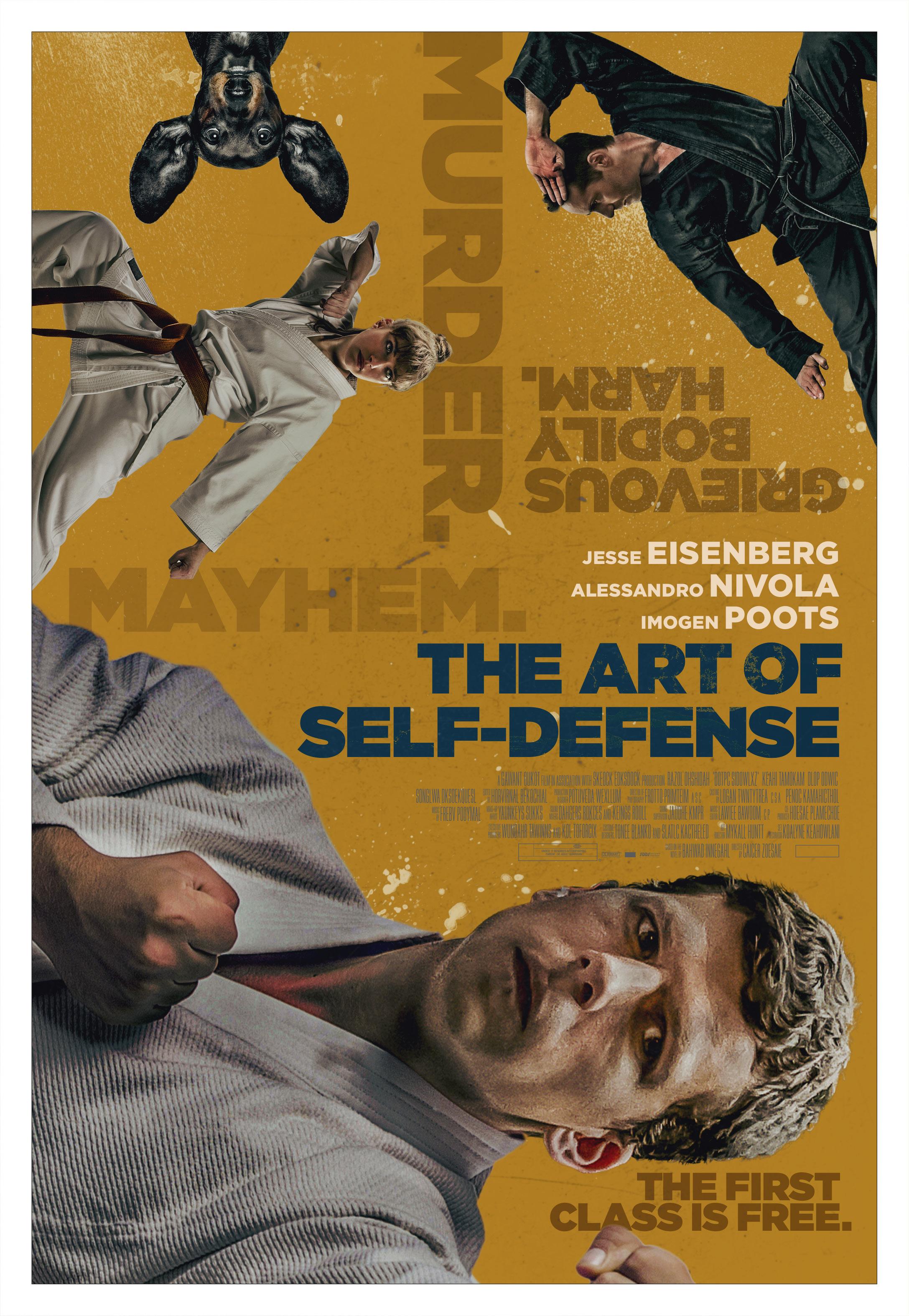 TheArtofSelfDefense_poster.jpg