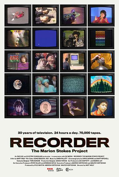 -Recorder-Poster-Web_381.jpg