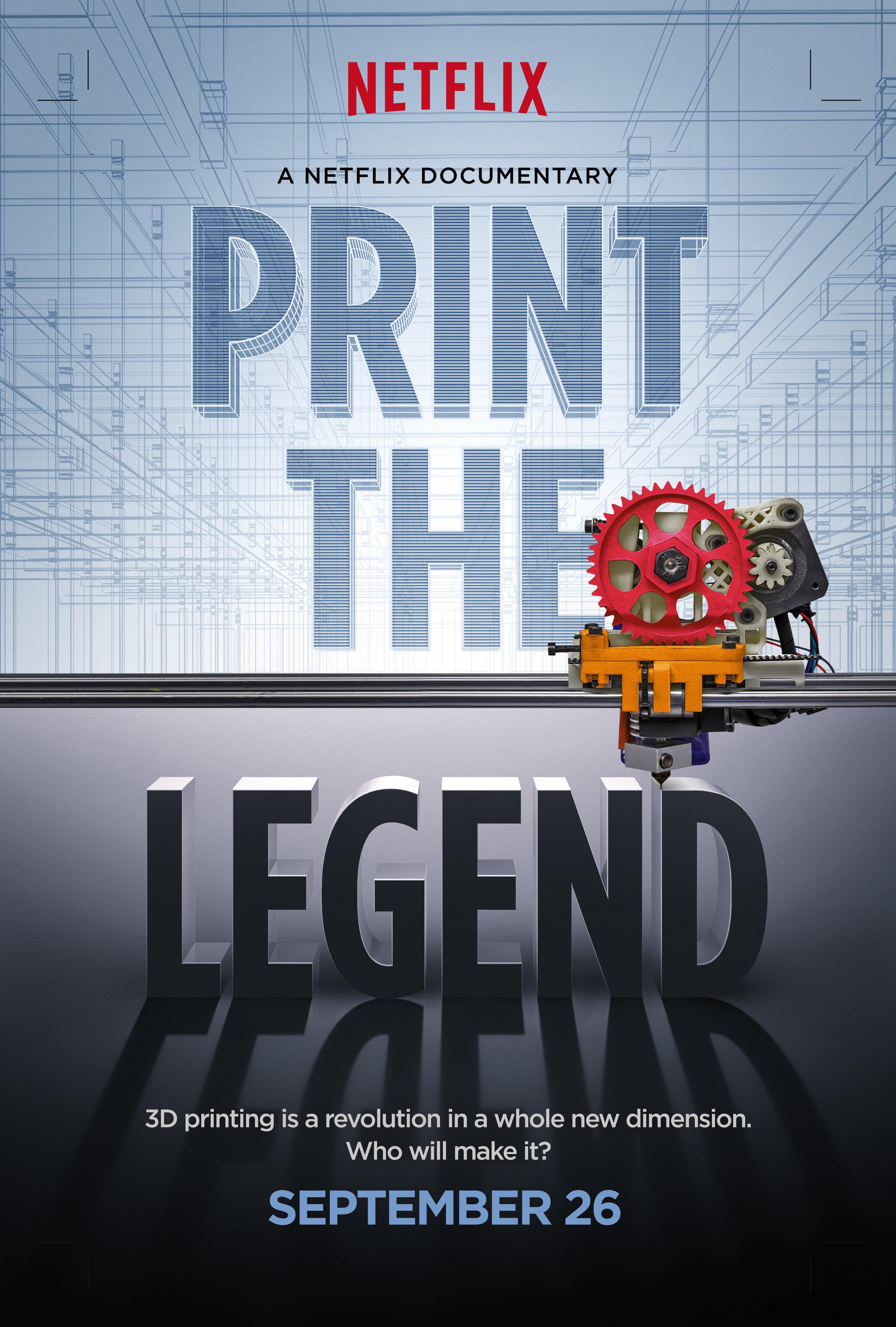 PTL Poster.jpeg