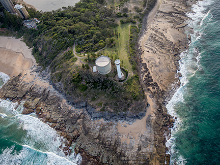 BeaconLighthouse-Mooloolaba_004.jpg