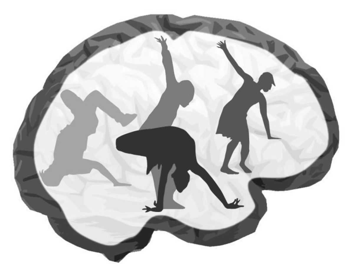 Sport Psychology - Explore the power of the term 'mind over matter' with a better understanding of how our minds can play tricks on us when creating goals and attaining them.