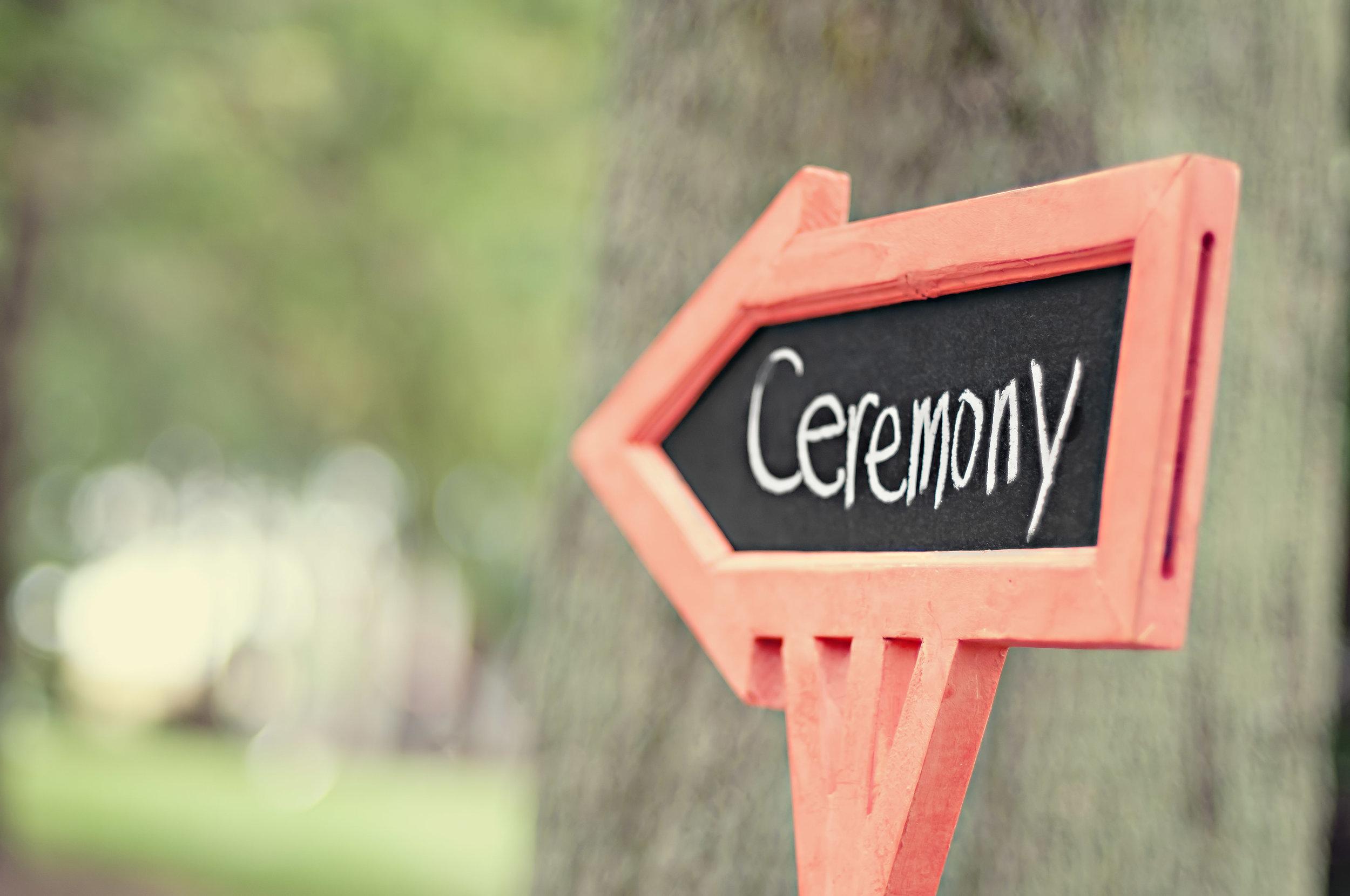 ceremony sign.jpeg