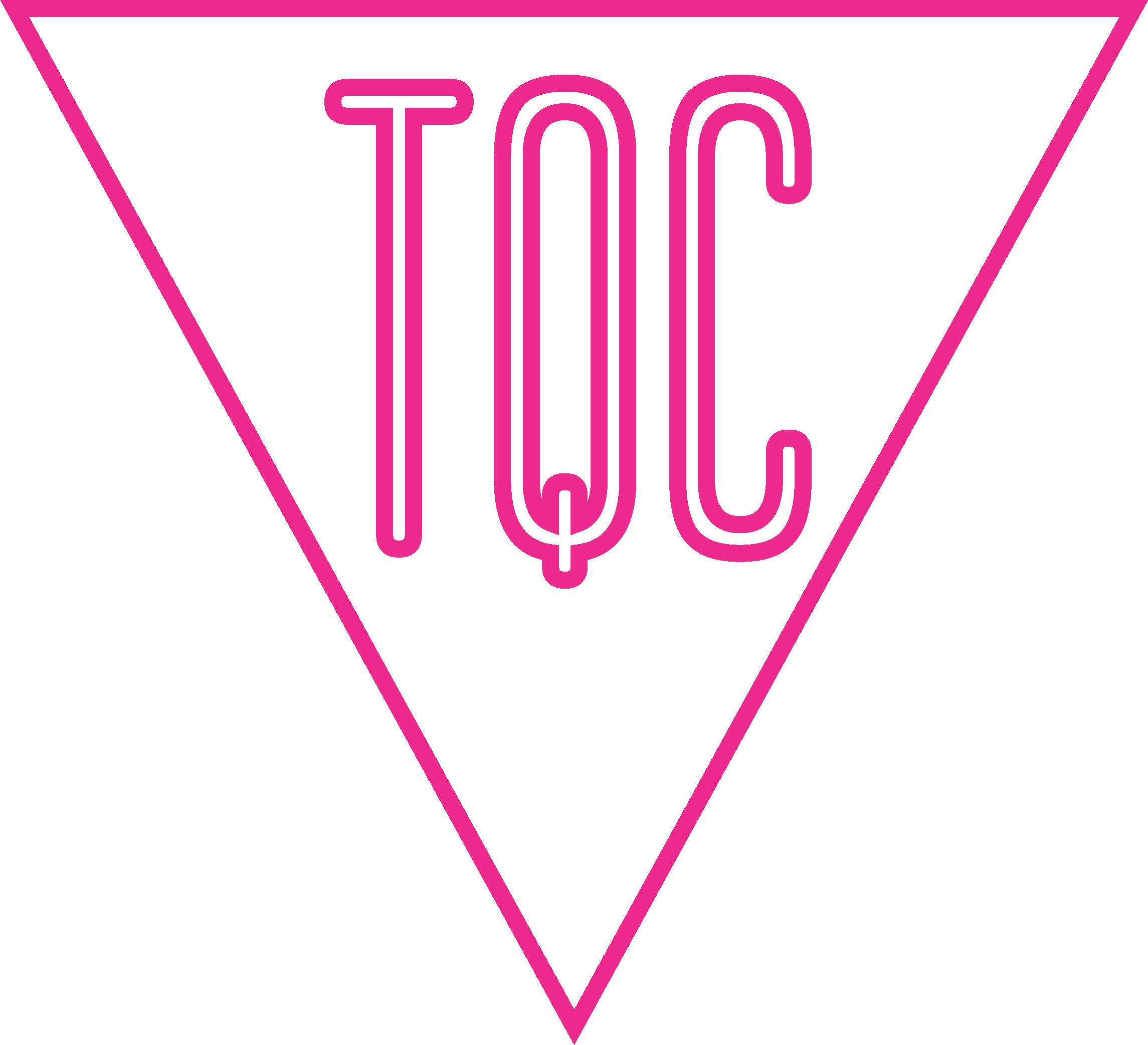 TQC Logo Outline.png