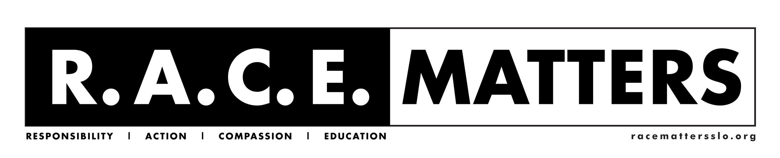 R.A.C.E. Matters PDF logo.jpg