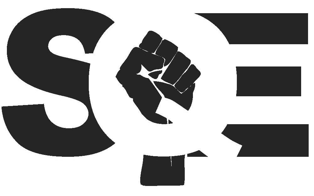 SQE-LOGO-2016.jpg