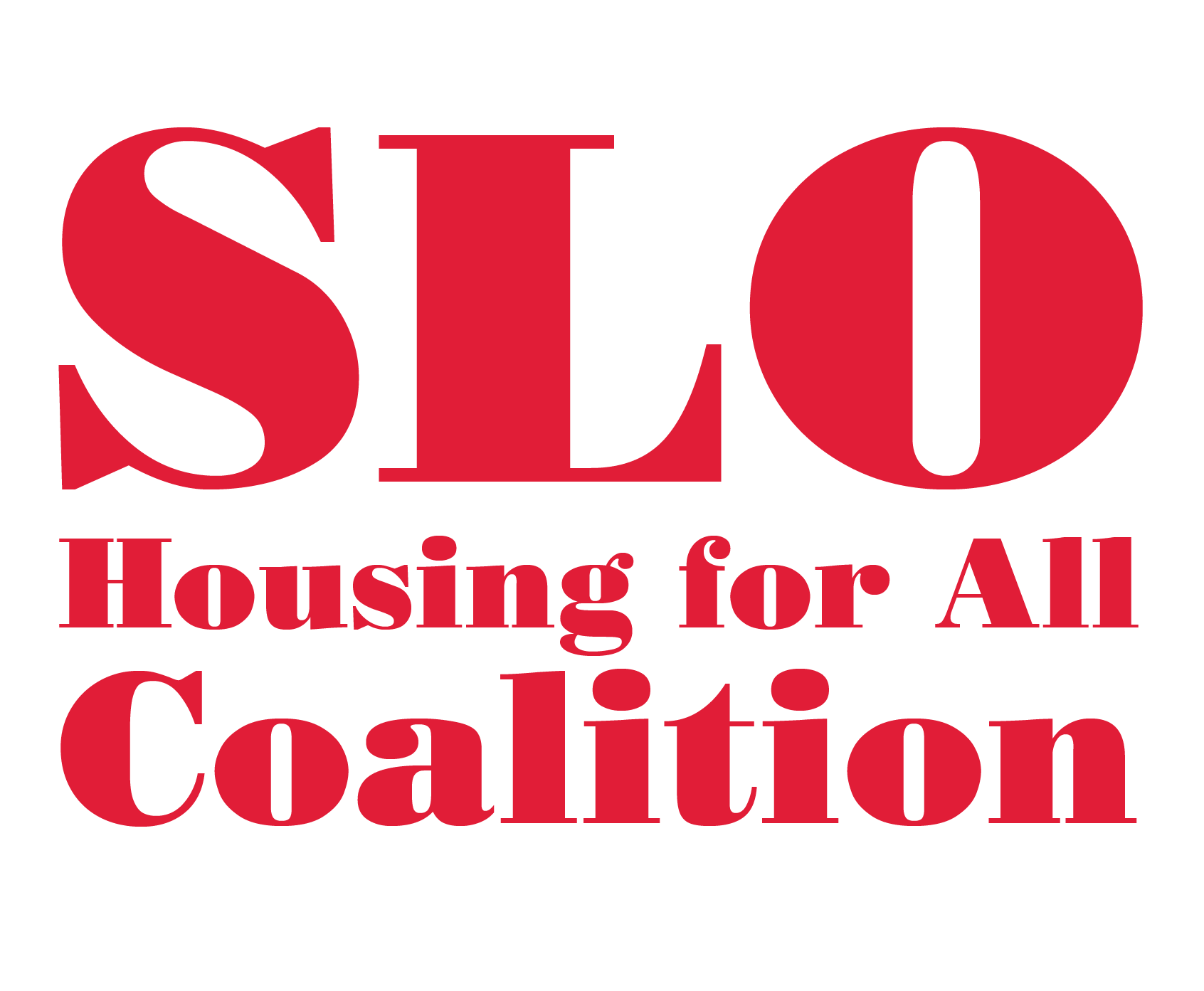 SLO Housing for All.png