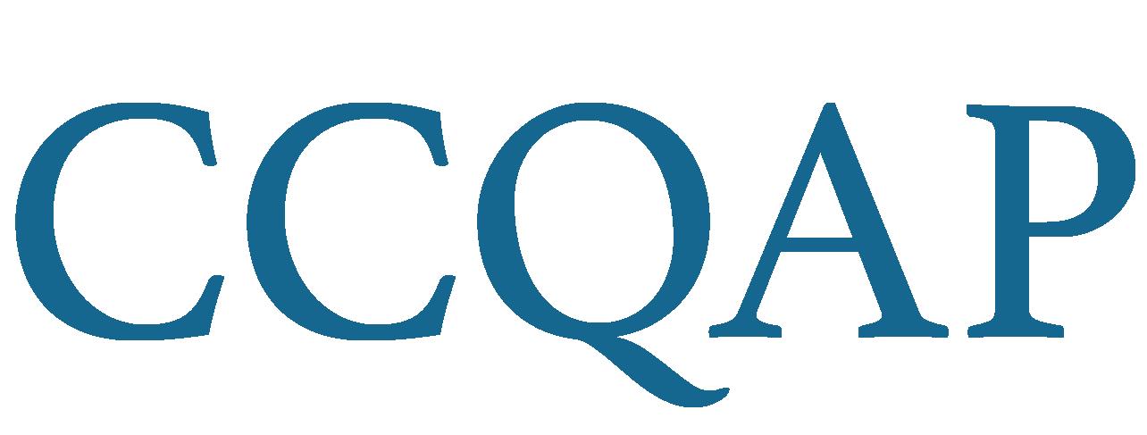 CCQAP.png
