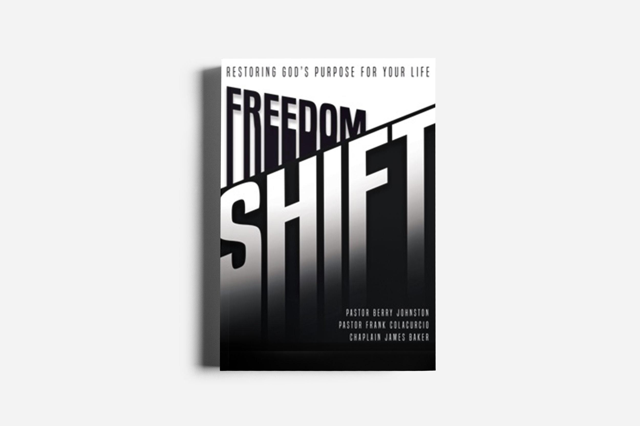 Freedomshift.jpg