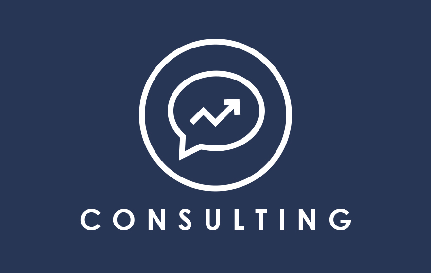 Consulting@0,75x.jpg
