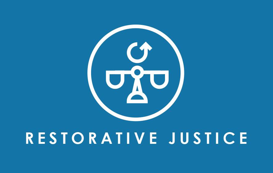 Restprative Justice@0,75x.jpg