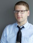 Bryce Anderson  BERK Consulting