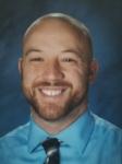 Erik Burnett  Garfield High School