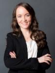 Renata de Carvalho Garcia  Washington State Bar Association