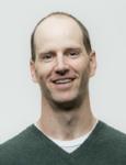 Damon Kruger   Vertical World, Inc