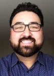 Greg Mukai   Washington State Dept of Licensing