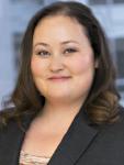 Amber Quintal   Ogden Murphy Wallace, PLLC