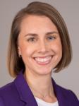 Ingrid Stegemoeller   Partnership for Learning