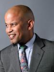 Chris Webb  Palmares Consulting Group, LLC