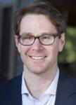 Erik Winters   Forum Solutions LLC
