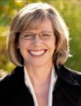 Marianne Bichsel  Comcast