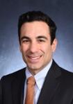 Anthony Caso  Davis Wright Tremaine LLP