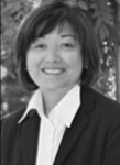 Naomi Sanchez  University of Washington Foster Business School