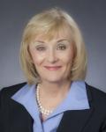 Kathy Shingleton   Virginia Mason Medical Center