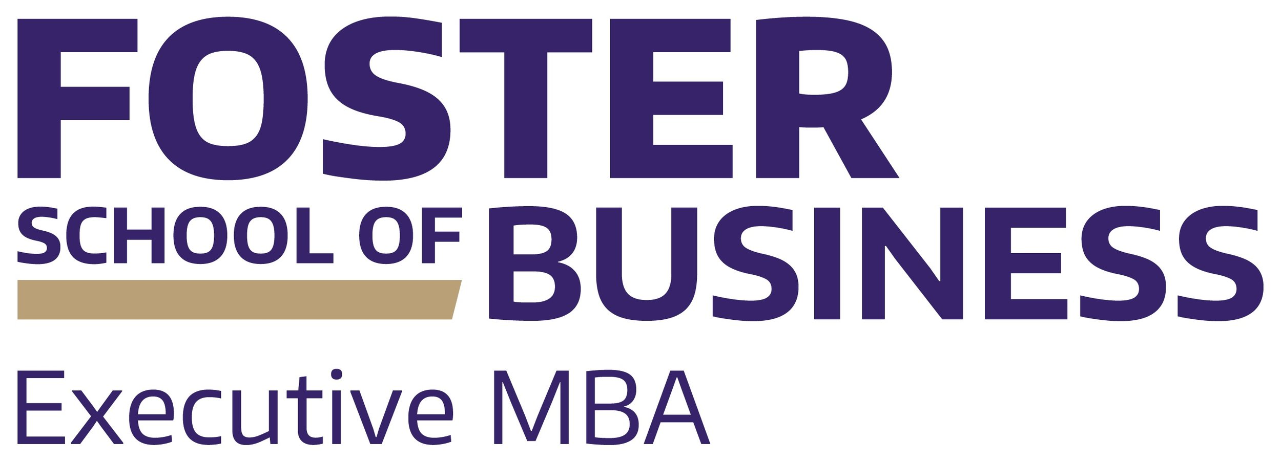 Foster_logo_EMBA_SB_RGB.jpg