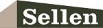 Sellen Logo - jpg.jpg